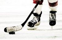 """В Херсоне решили создать коммунальный хоккейный клуб """"Днепр"""""""