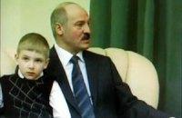 Лукашенко передумав передавати владу у спадок