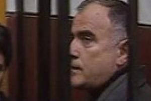 <b>Пукача арестовали на 2 месяца</b>