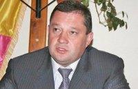 """Нардеп Дубневич назвал коллег """"шалавами, проститутками и б****ми"""""""