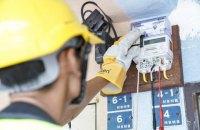 В Раде объяснили, почему цена электричества в Украине выросла на 30%