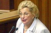 Фракція Литвина відмовилася голосувати за скандальний законопроект