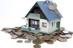 Госипотека снизила ставку рефинансирования по кредитам