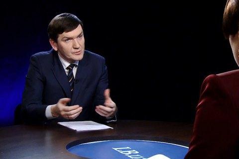 ГПУ: свідчення Януковича дали великий арсенал роботи