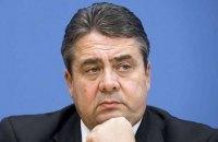 Глава МИД Германии посетит Донбасс