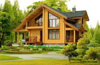Строительство дома - ответственный и сложный этап в жизни человека