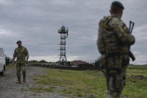 Украина увеличила для граждан России шансы попасть втюрьму