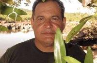 В Бразилии исследователя амазонских племен убили стрелой вблизи поселения туземцев