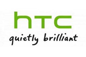 HTC задумалась о покупке мобильной ОС