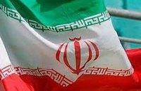 Іран запропонував створити коаліцію для боротьби з тероризмом у Сирії