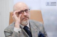 Резніков не бачить загрози повномасштабної війни Росії проти України