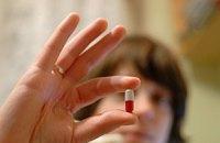 В ВСУ не зафиксировано ни одного случая смерти от гриппа, - Минобороны