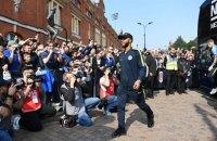 """Гравець """"Манчестер Сіті"""" оплатить півтисячі учнів своєї колишньої школи поїздку на матч півфіналу Кубка Англії"""