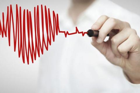 Особливості добровільного медичного страхування
