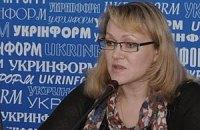 В работе журналистов LB.ua нарушений нет, - юрист