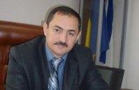 Мэр Белогорска отказался вести подготовку к референдуму
