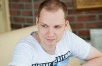 Невідомі побили директора київських пляжів Пікалова