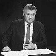 Арсен Аваков: «Мы ощущаем гигантское противодействие. Тот же Клименко, сидя в Москве, инвестирует в него огромные средства»