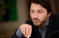 Сергій Притула: Не можна займатися мерською кампанією на «півшишечки»