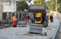 """Без утверждения закупочной методики """"Укравтодора"""" может быть заблокирован ремонт 124 объектов на сумму 22 млрд грн, - НАДУ"""