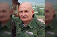 """Бессмертный назвал провокацией заявление """"ДНР"""" о включении Цемаха в списки на обмен"""