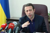 Корбан и Березенко стали кандидатами в нардепы от Чернигова