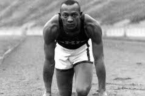 Медаль чемпиона Олимпиады-1936 выставлена на аукцион за 1,6 млн фунтов