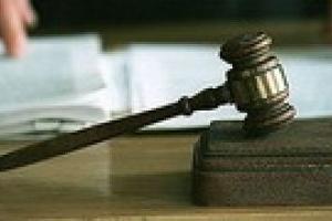 Суд отменил повышенные коммунальные тарифы в Киеве
