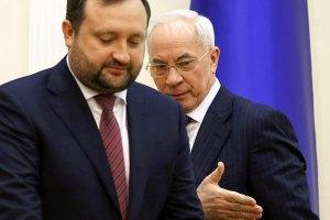 Арбузов: мені нема чого боятися