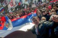 """Донецькі сепаратисти проведуть """"референдум"""" за приєднання до Росії в два тури"""