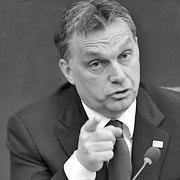 Захист угорських національних меншин у сусідніх державах - популістський «коник» влади Угорщини