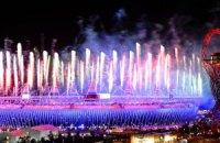 Церемонія закриття ХХХ Олімпійських Ігор