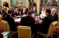 Лідери ЄС навряд чи посилять санкції проти РФ на найближчому саміті