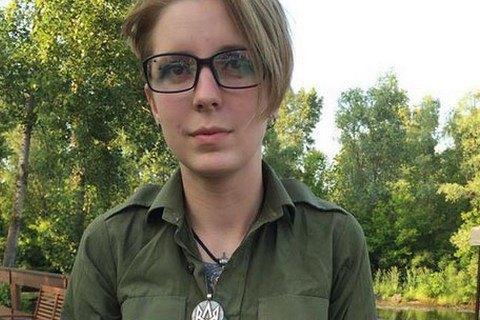 Депутат Яна Зинкевич во второй раз выздоровела от коронавируса