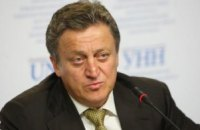 ПР: малоимущие украинцы не ощутят роста тарифов на воду
