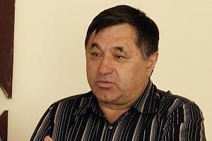 Януковича просять проконтролювати справу про вбивство еколога
