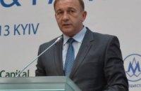 Министр промполитики обещает помочь в реализации инвестпроектов