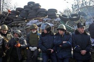 https://lb.ua/society/2014/02/21/256418_hronika_kiev_21_fevralya.html