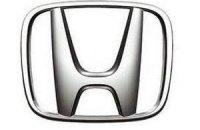 Honda отзовет 320 тыс. авто из-за проблем с дверными замками