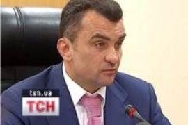 На ликвидацию последствий с паводками Украине не хватает 285 млн грн