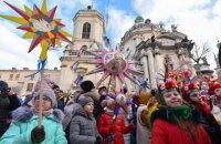 Нужен ли Украине новый церковный календарь?