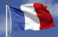 Франция поддержала Нидерланды и Британию, заявивших о предотвращении кибератак со стороны РФ