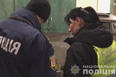 В Одессе пенсионер до смерти забил знакомую молотком за отказ выйти замуж