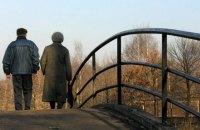 Интеллектуалы с мировым именем призвали отказаться от избирательного медобслуживания пожилых людей