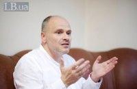 В Україні вакцинували понад 5 тисяч медиків, ускладнень не було, - Радуцький
