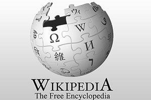 """Дуров выделил 1 млн долл. на развитие """"Википедии"""""""