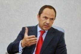 Деньги МВФ пойдут на погашение российского кредита
