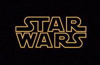 """Лучшим саундтреком за историю кино признана музыка к """"Звездным войнам"""""""