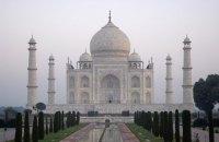В Индии для посетителей открыли все исторические памятники и музеи