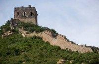 Китай готов ввести безвизовый режим для украинцев, - посол